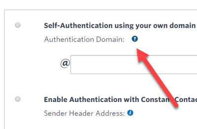 selfauthentication.png