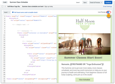 custom-code-email-with-new-error-message-live-preview-toggle-step10.png