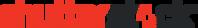 b2ecbae042575103858526a030e44f942e60ee0a-Logo-Red-Gray.png