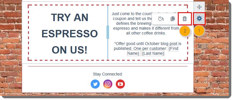 3ge-coupon-layout-side-menu-delete-step12.png