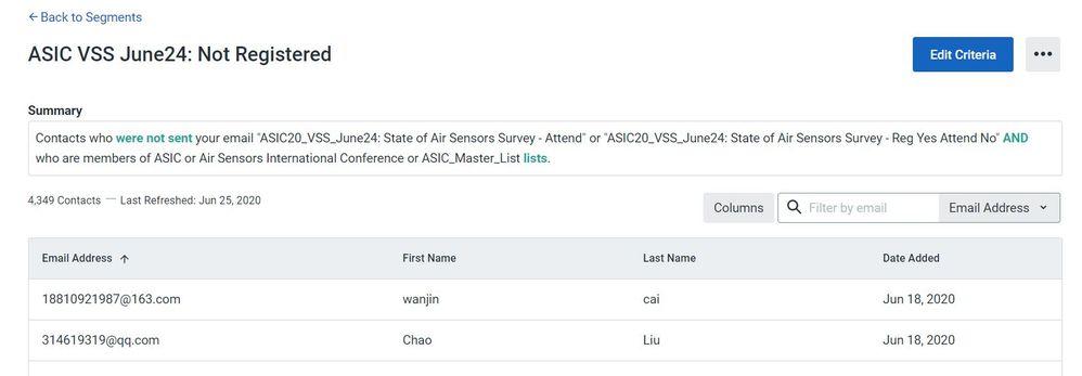 ACM List of Segment.JPG