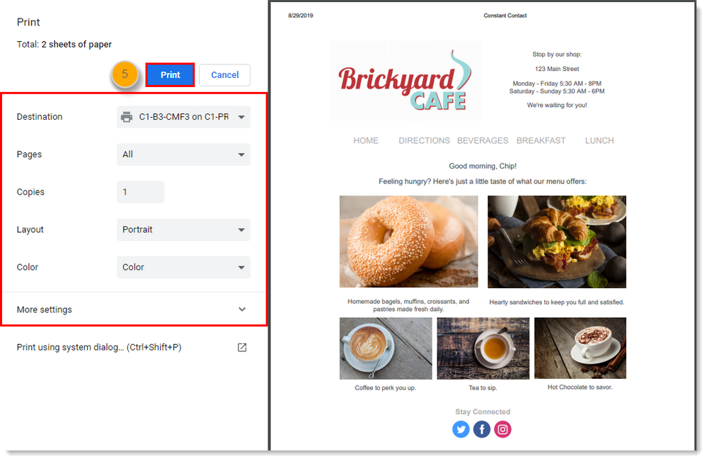 3ge-email-print-preview-settings-print-step5.png