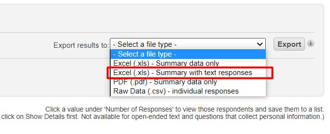 CC-survey export.png