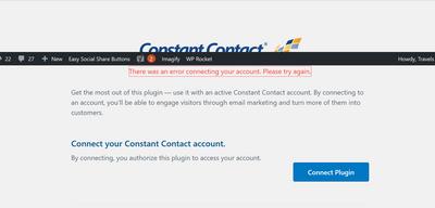 Screenshot_2020-08-05 Connect Now ‹ JTB Travels Pvt Ltd — WordPress.png
