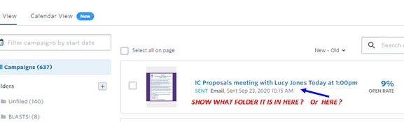 Show WHAT Folder it is in.png