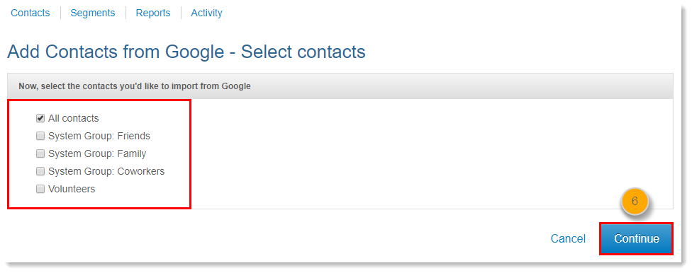 AddContactsFromGoogle_SelectContacts_Step6.png