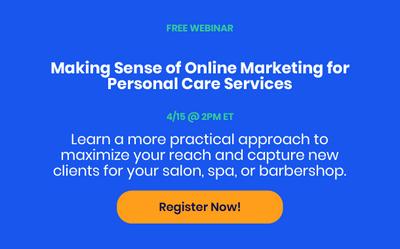 April 15 - Making Sense - Personal Care.png