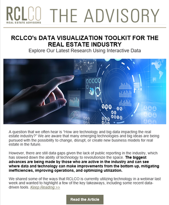 2021-04-27 13_21_17-RCLCO's Data Visualization Toolkit for the Real Estate Industry - Message (HTML).png