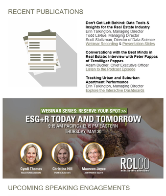2021-04-27 13_21_42-RCLCO's Data Visualization Toolkit for the Real Estate Industry - Message (HTML).png