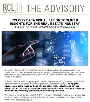 2021-04-27 13_22_39-Advisory - dkagan@rclco.com - Outlook.png