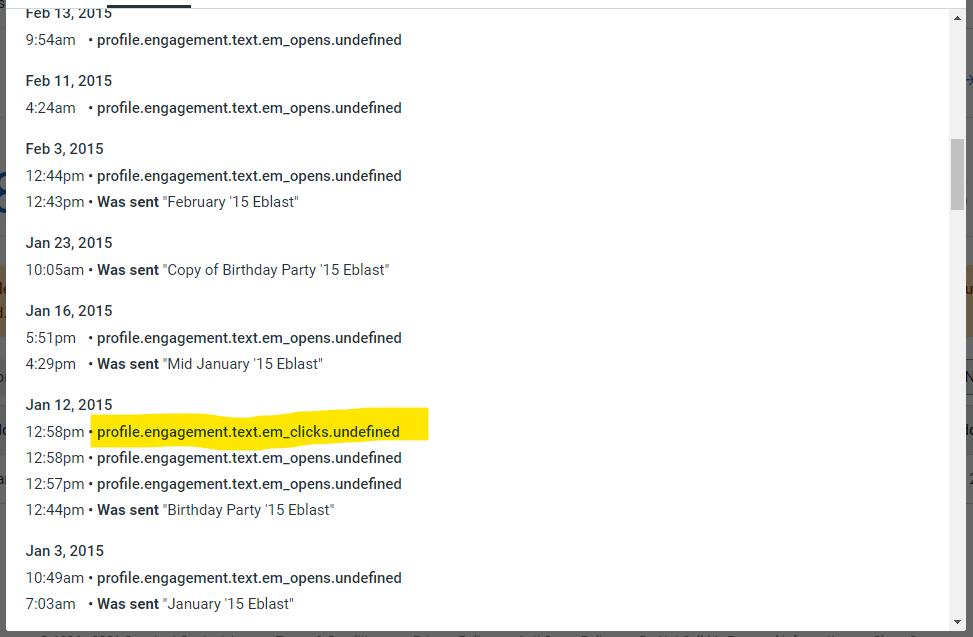 profile.engagement.text.em_clicks.undefined