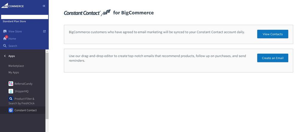 bigcommerce screen shot.JPG