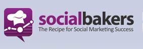 Socialbakers.JPG