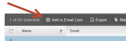 add to lists.jpg