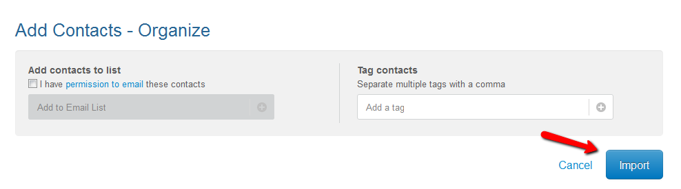 Add_Contacts_-_Update_Existing.png