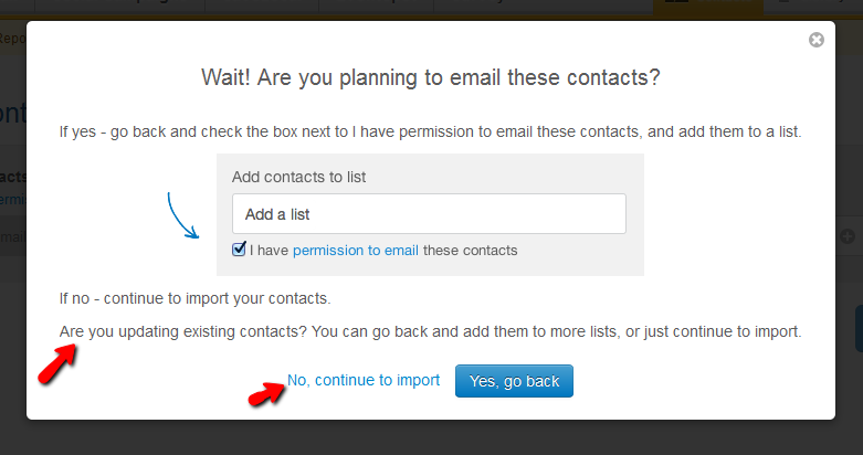 Update_existing_contacts.png