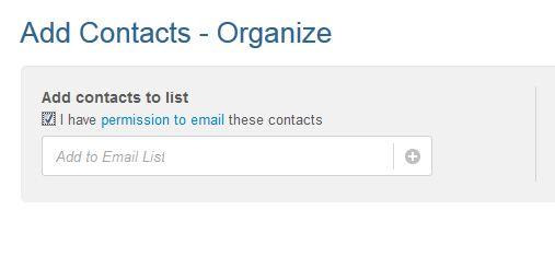 Add Contacts - Organize.JPG