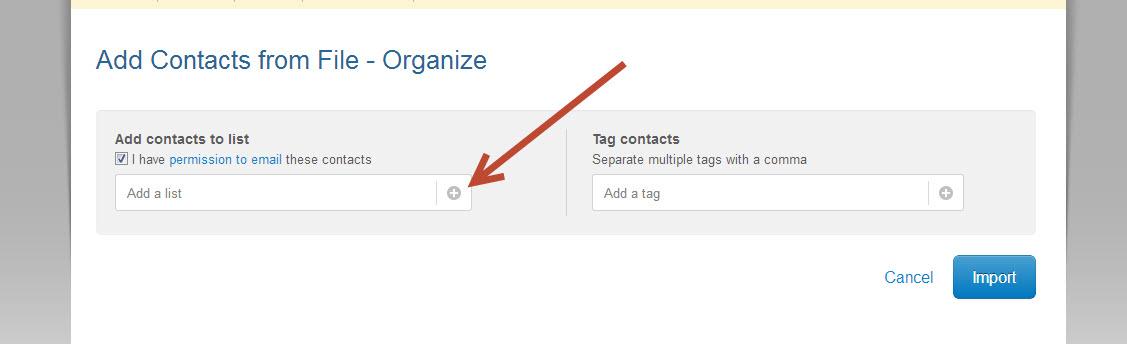 Add to lists (file).jpg