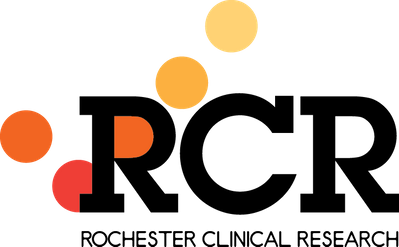 RCR-Logo_color_CMYK.png