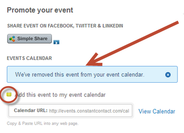 Remove_Event_from_Calendar_.png