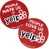 Yelp-Review-Problems.png