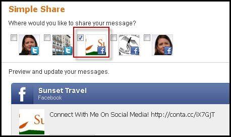 Simple Share Add Facebook 4.jpg