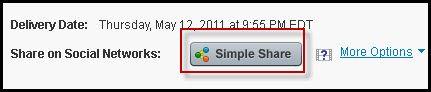 Simple Share Add Facebook 1.jpg