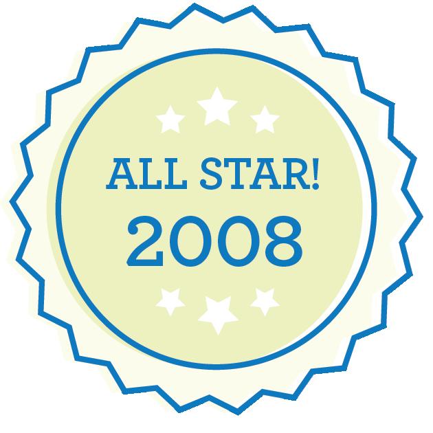 All Star 2008