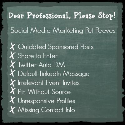 Social Media Marketing Pet Peeves.png