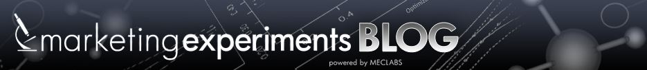 marketing experiments blog.JPG