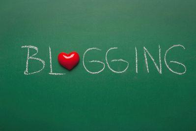 Benefits of Blogging.jpg