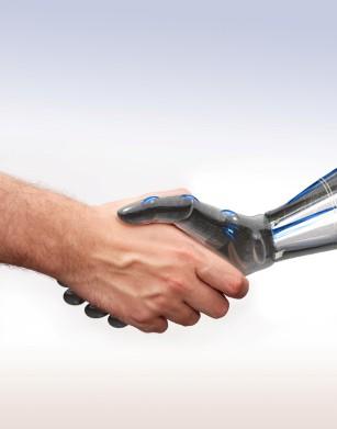 robot shaking hands.jpg