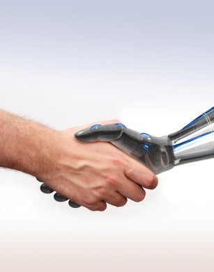 robot shaking hands.jpg