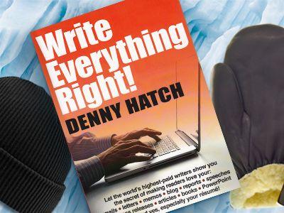 Denny_book_3_400.jpg