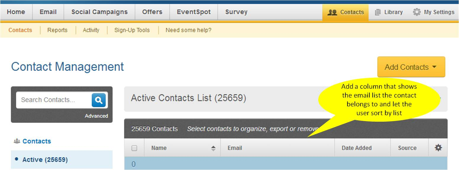 Contact list report.jpg