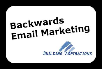 Mark Mikelat Backwards Email Marketing.png