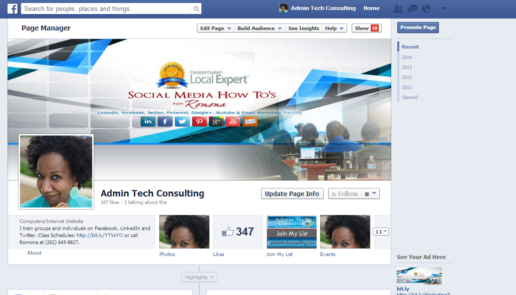 Build+Your+Email+List+with+Facebook+Constant+Contact+Romona+Foster+Social+Media+Trainer.png