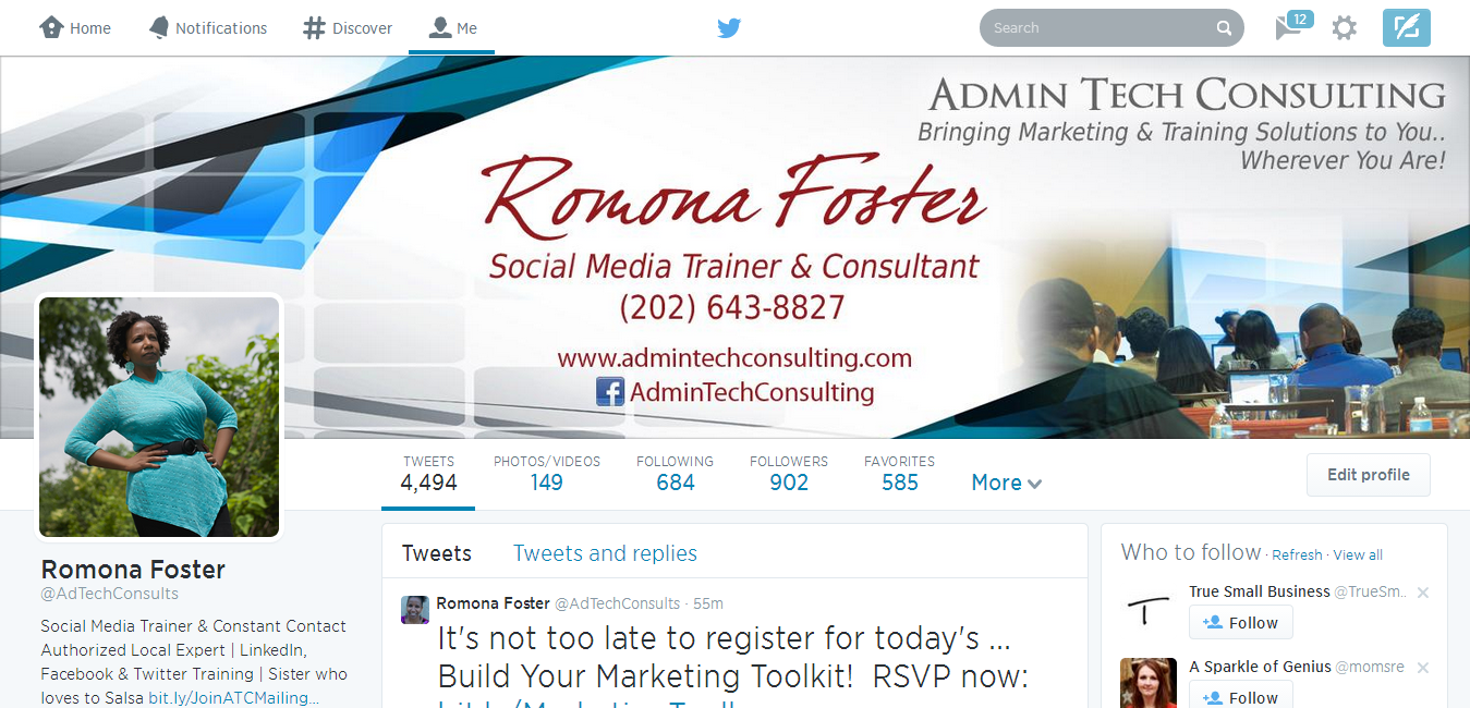 How+to+Build+Your+Email+List+with+Twitter+Constant+Contact+Romona+Foster+Social+Media+Trainer+2.png