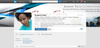 How+to+Build+Your+Email+List+with+LinkedIn+Constant+Contact+Romona+Foster+Social+Media+Trainer+3.png