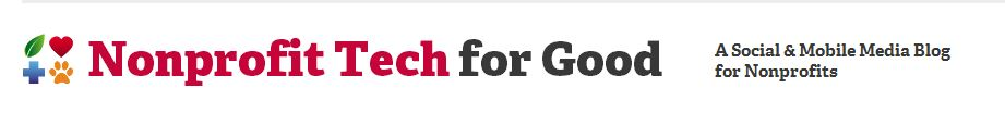 Nonprofit Tech for Good.JPG