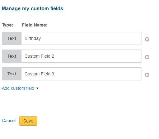 Manage Custom Fields Screen.jpg