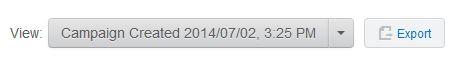 export button.JPG