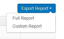 Event Report Options.JPG