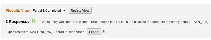 export survey individual.jpg