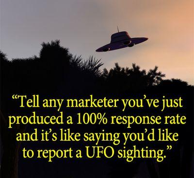 UFO sighting image 1.jpg