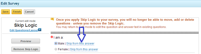 Skip from this answer.png