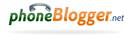 phoneBlogger.net