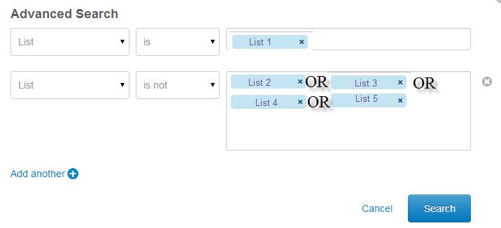 Search Criteria.jpg