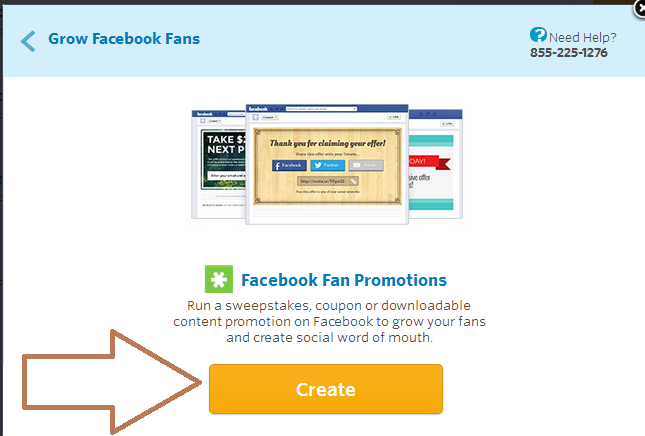 Create Button on Facebook Summary-TK.png