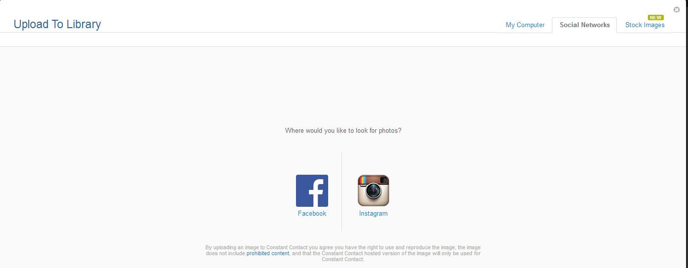 Facebook or Instagram.png